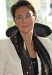 Paola Petti