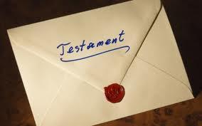 Testament-Dubai-pettilegal