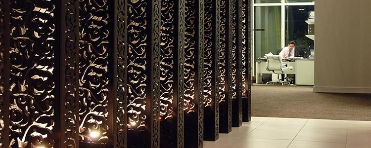 Coporate_Dubai_pettilegal