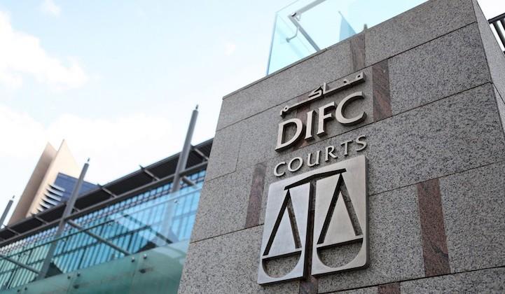 DIFC_Dubai_PettiLegal