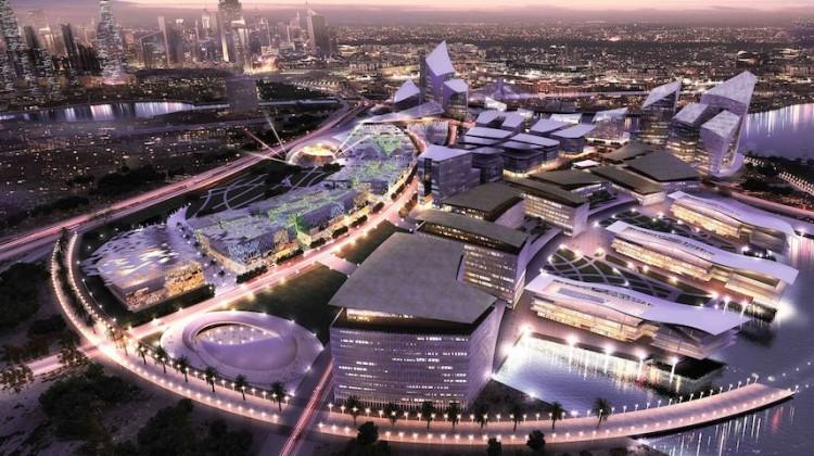 Dubai_Design_district