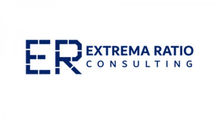 extremaratio consulting